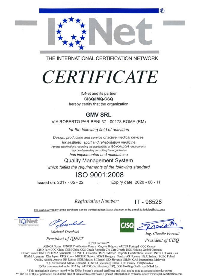 Gmv-Iso9001-02