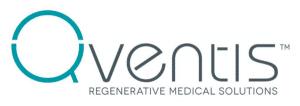 qventis-logo