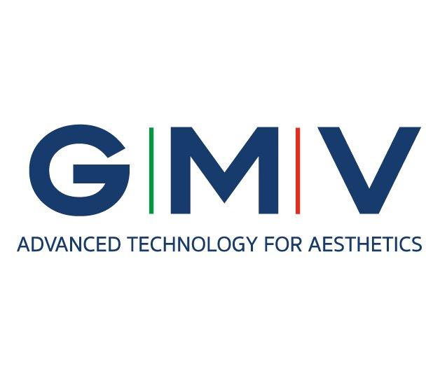 GMVlogo